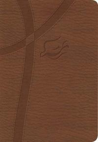 Nkjv_new_spirit_filled_life_il_brown_with_imprint_image_small