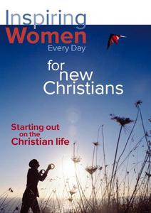 Inspiring_women_new_christian_small