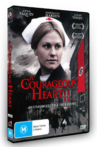 Courageous_heart_1_small