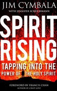 Spirit_rising_small
