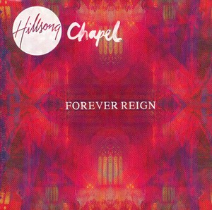 Forever_reign_chapel_small