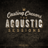 Acoustic_sessions_small