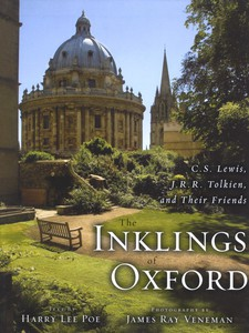 Inklings_of_oxford_small