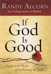 If_god_is_good_small