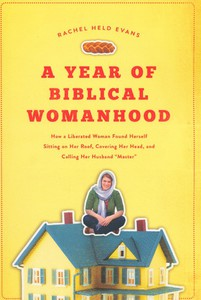 Year_of_biblical_womanhood_small