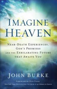 Imagine_heaven_small