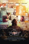 Case For Christ (2017 Movie)
