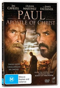 Paul_apostle_of_christ_small
