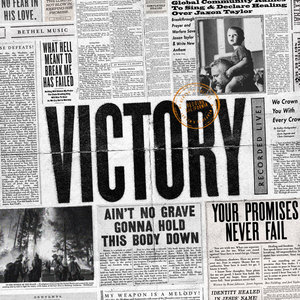 Victory_cd_small