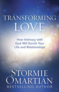 Transforming_love_small