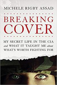 Breaking Cover